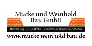 MUCKE-WEINHOLD-BAU_SSM