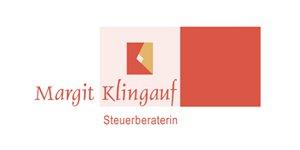 KLINGAUF-STEUERBERATERIN_SSM