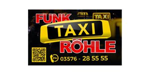 FUNKTAXI-ROEHLE_SSM