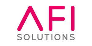 AFI-SOLUTIONS