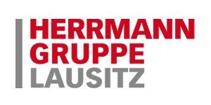 HERRMANN-LAUSITZ