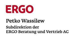 ERGO-PETKO-WASSILEW