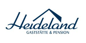 HEIDELAND-G-P