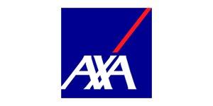 AXA-MARCO-LUDWIG