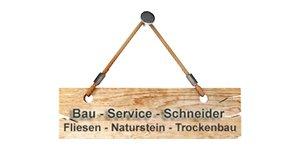 BAU-SERVICE-SCHNEIDER