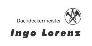 DACHDECKERMEISTER-INGO-LORENZ