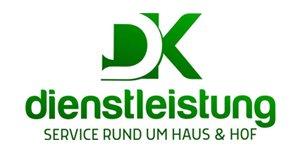 DK-DIENSTLEISTUNG