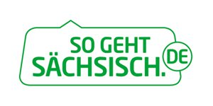 SO-GEHT-SÄCHSISCH
