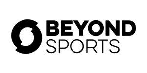 BEYOND-SPORTS-MANAGEMENT