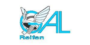 GAL-REIFENENTSORGUNGS-GMBH_SSM