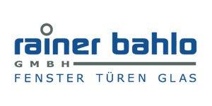 RAINER-BAHLO-GMBH