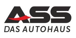 ASS-AUTOHAUS