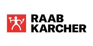 RAAB-KARCHER
