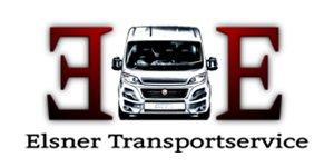 ELSNER-TRANSPORTSERVICE_SSM