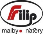 Malby Filip