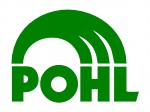 POHL