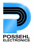 Possehl Electronics Czech Republic s.r.o.