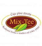 Mixtee