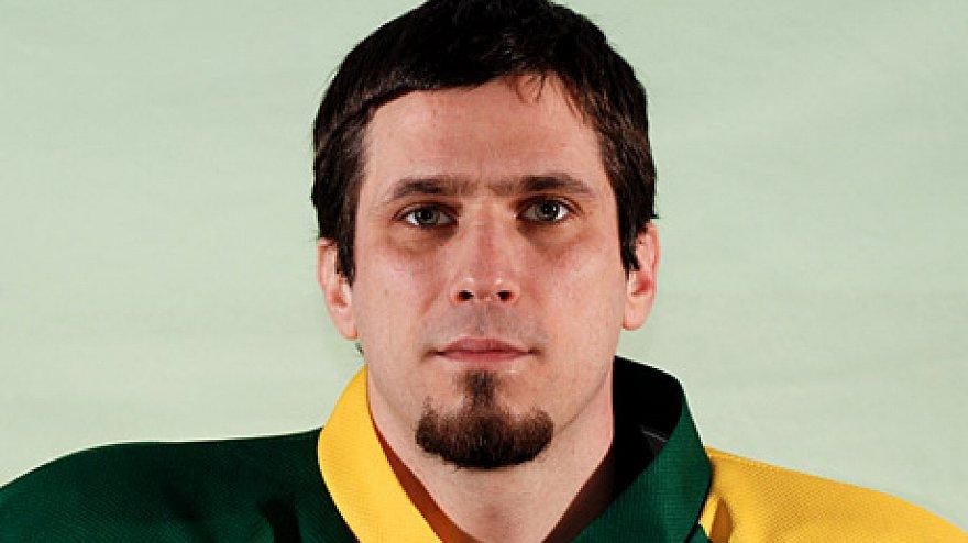 Pavel Marek #