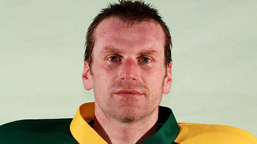 Pavel Rajnoha #