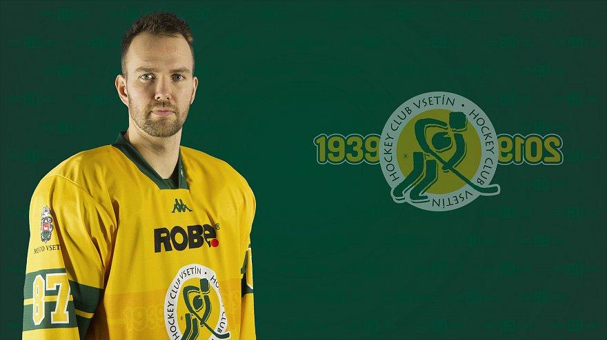 Tomáš Kudělka #87