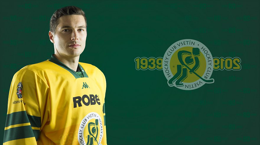 Branislav Rehuš #88