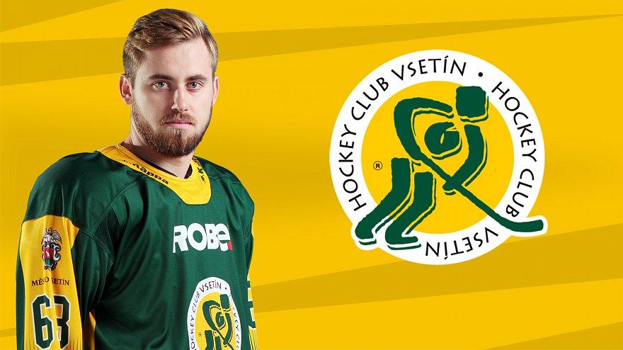 Michal Hryciow #63