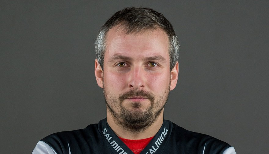 Filip Nový #