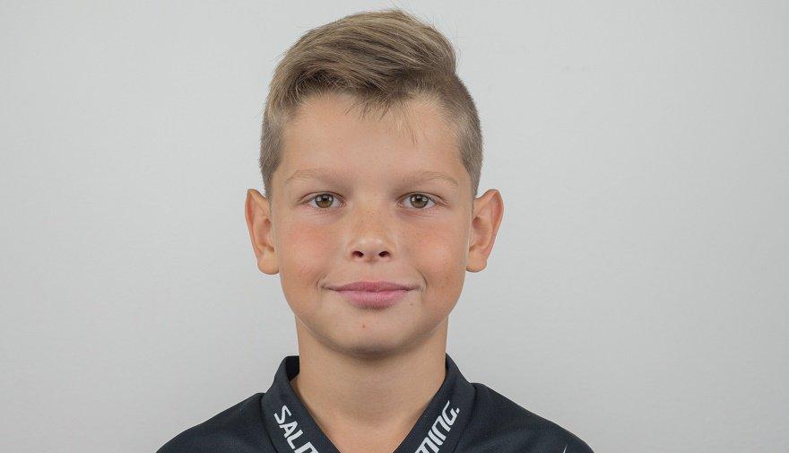 Jiří Kordanič #3