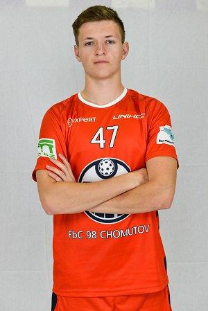 Michal Chytrý #