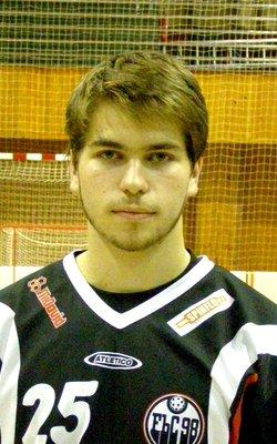 Jan Machovec #