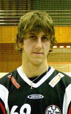 Václav Silovský #