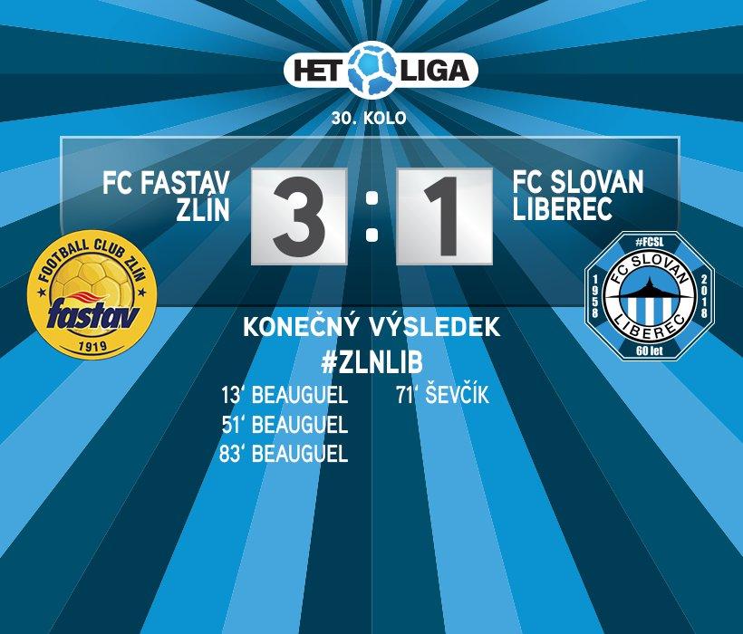 FC Slovan Liberec - FK Mladá Boleslav 2:2 - YouTube   Fcsb- Slovan Liberec