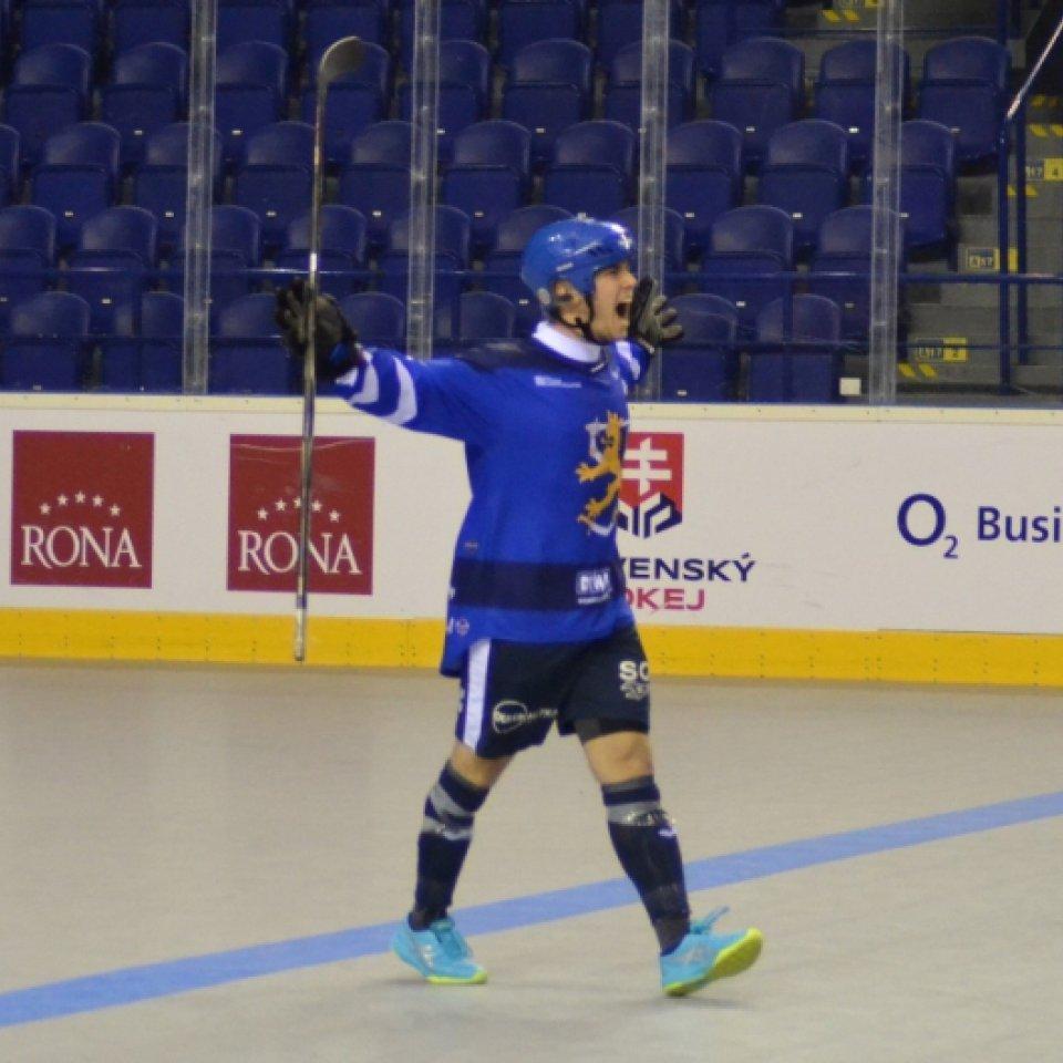 40c5adc89a71d Majstrovstvá sveta v hokejbale 2019 Košice » oficiálna internetová ...