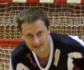 Libor Brouček #12