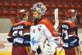 Branislav Konrád po zápase