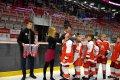 Šesťáci - Frozen Cup