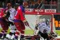Marek Posmyk byl po zranění opět v plné síle