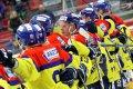 ČEZ Motor prodloužil domácí neporazitelnost už na dvanáct zápasů.
