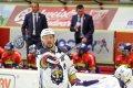V minulé sezoně hráč Motoru Petr Vampola se do Budvar arény vrátil v dresu soupeře.