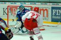 Martin Růžička dává vítezný gól! 2:1