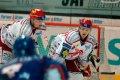 Rostislav Martynek odehrál dnes 400. utkání v třineckém dresu