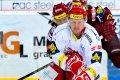 19.kolo: HC Oceláři Třinec - HC Sparta Praha (3:2sn)