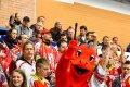 SF6: HC PSG Zlín - HC Oceláři Třinec (5:1)