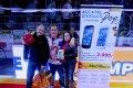 23.kolo: HC Oceláři Třinec - Kometa Brno (2:3)
