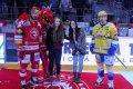 25.kolo: HC Oceláři Třinec - PSG Zlín (6:2)