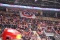 49.kolo: HC Oceláři Třinec - HC Kometa Brno (4:1)