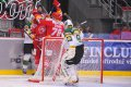 8.kolo: HC Oceláři Třinec - HC Energie Karlovy Vary (4:0)