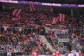 SF1: HC Oceláři Třinec - HC Sparta Praha (6:2)