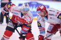 17.kolo: HC Oceláři Třinec - Dynamo Pardubice